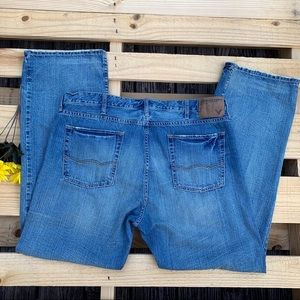 Men's American Eagle Jeans Size 38/32